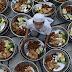 [Gambar] Ramadhan di Amerika Syarikat