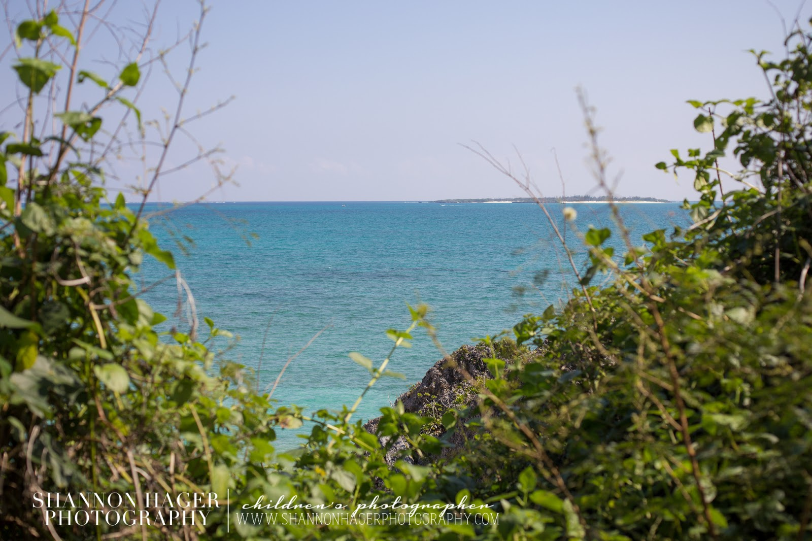 Okinawa Photography by Shannon Hager Photography