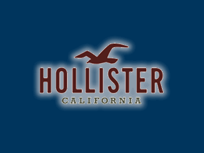Image result for hollister