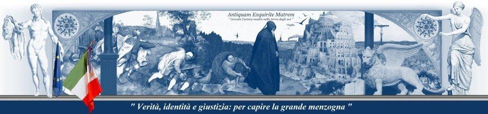 Accademia Adriatica di Filosofia