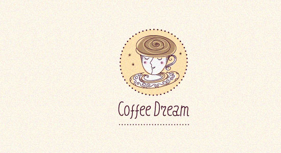 Coffe Dream