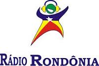Rádio Rondônia FM 93,1 Rolim de Moura RO