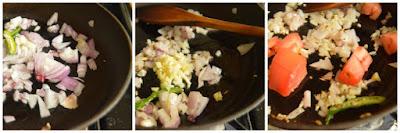 mushroom masala recipe4