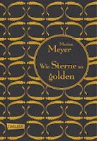http://www.carlsen.de/hardcover/die-luna-chroniken-band-3-wie-sterne-so-golden/22857#Inhalt