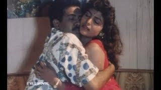 Salomi (1992) - Tamil Movie