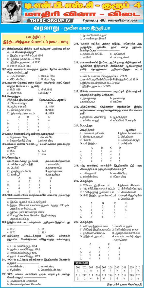 tamil news paper daily thanthi pdf