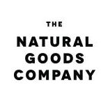 Yhteistyössä: The Natural Goods Company