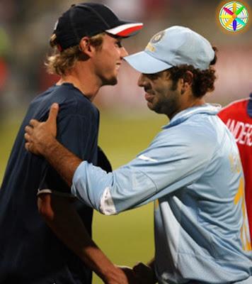 India Vs England live streaming Cricket t20 World cup 2012 scorecard Latest News Match Twenty20