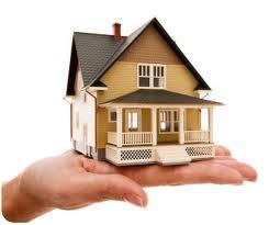 bisnis properti gratis
