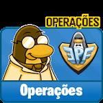 OPERAÇÃO DA SEMANA!!!
