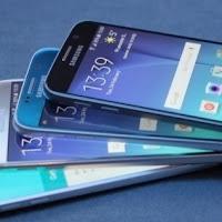 Galaxy S7 Hadir Lebih Kencang dan Murah?