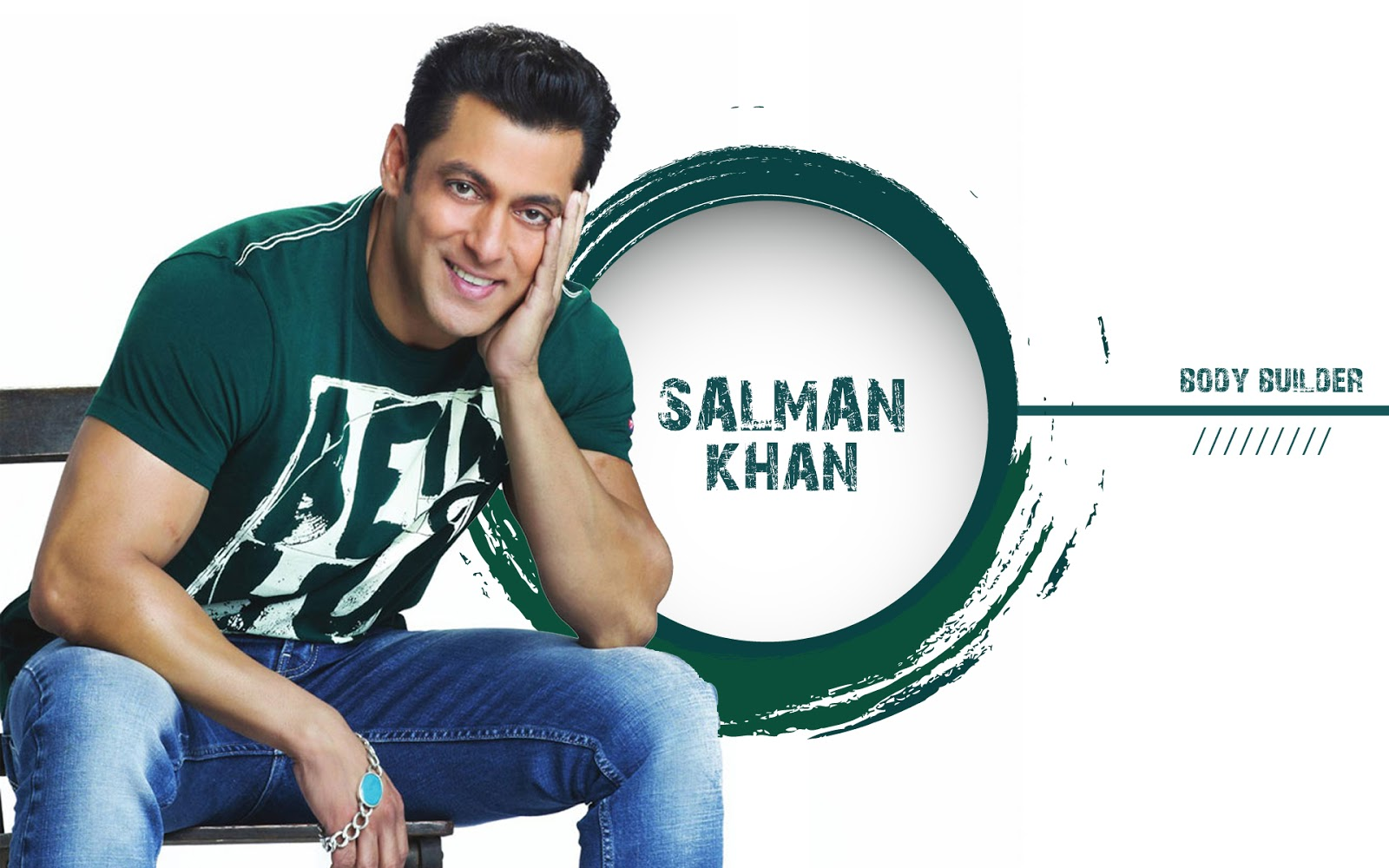 Hd Wallpapers Salman Khan Hd Wallpapers Images Pictures Photos 2015