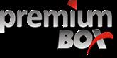 Atualizaçoes - NOVAS ATUALIZAÇÕES MARCA PREMIUMBOX DATA: 30/10/2013. Logo