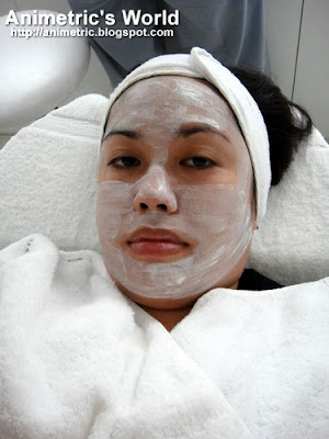 Obagi Signature Treatment at House of Obagi