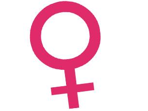 Fisiologia de la pubertad femenina