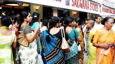 T-Nagar-Chennai-Saravana-stores