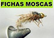 Fichas Montaje Moscas