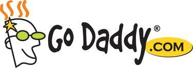 Go Daddy Promo Code
