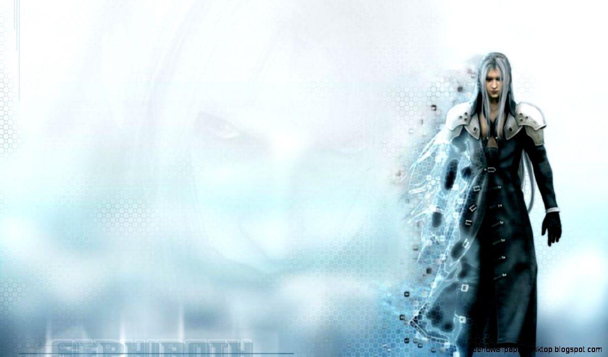 desktop wallpaper backgrounds final - photo #4