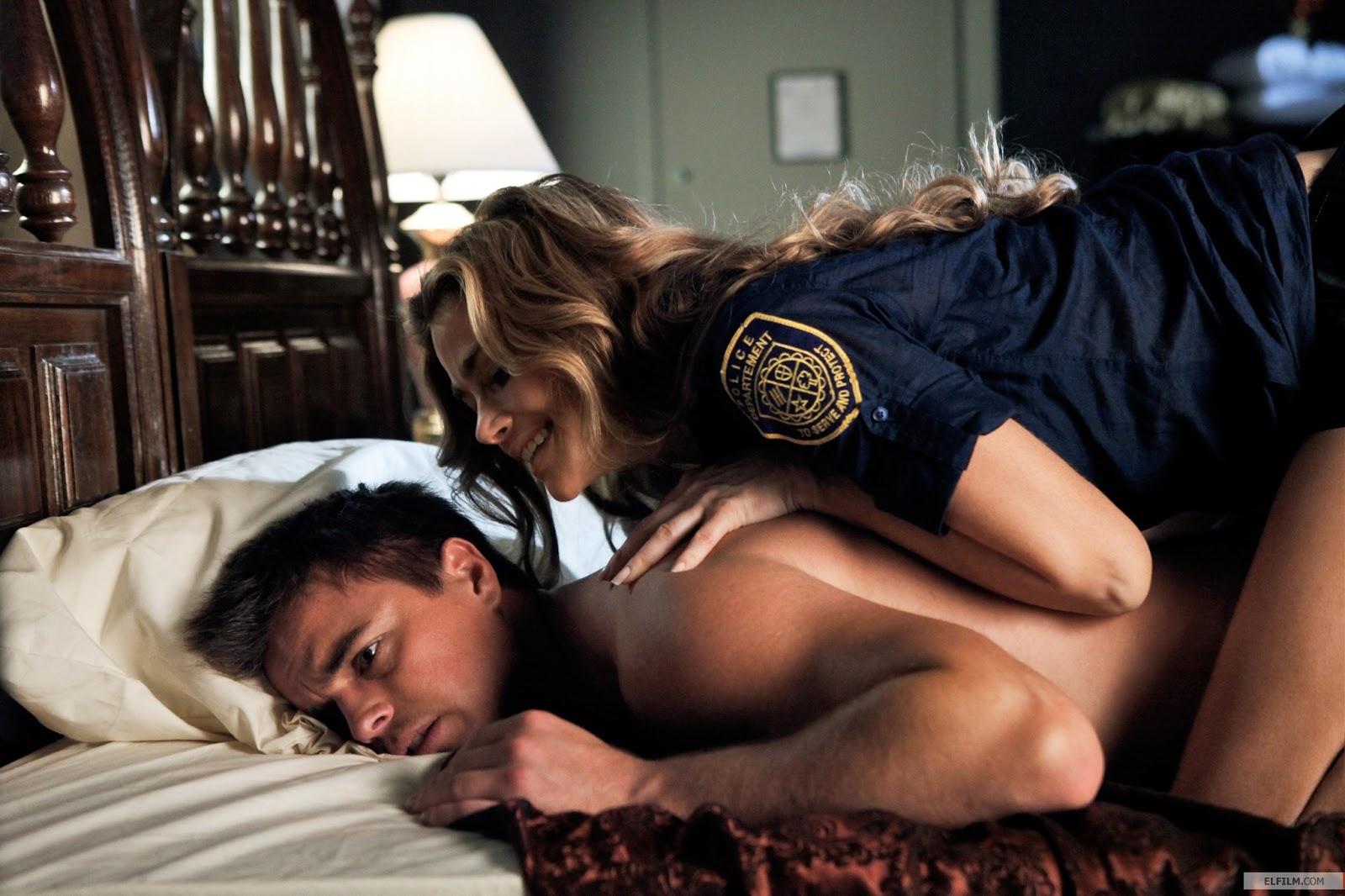 Фильмы Онлайн Красивый Секс