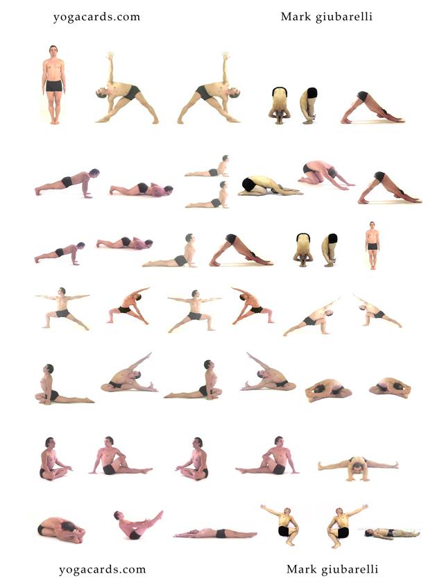 Yogasanam, yoga, yoga pics