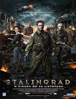 Stalingrad (2013) online y gratis