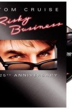 Watch Risky Business 1983 Megavideo Movie Online