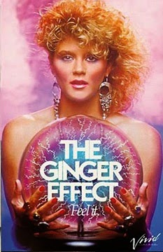 El Efecto Ginger Español