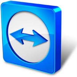 TEAMVIEWER 8.0.16447 (PORTABLE) TeamViewer+v8.0.16447