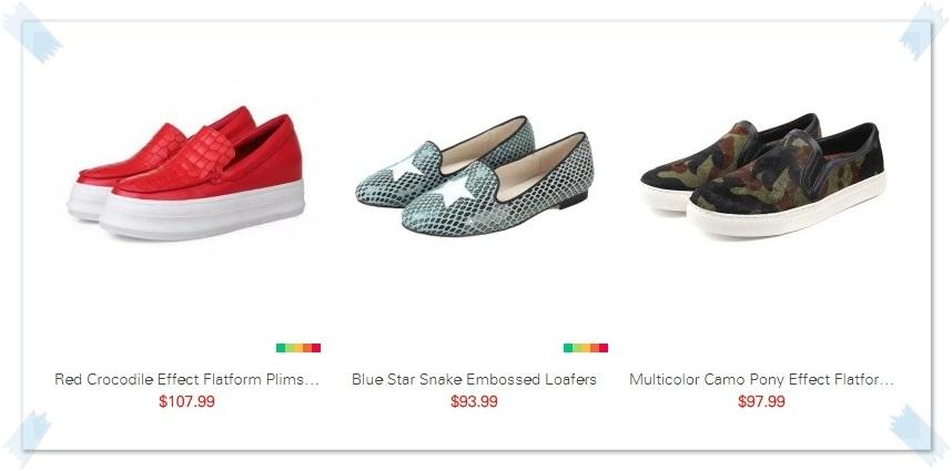 Yurtdışından online alışveriş