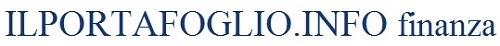 ilportafoglio.info finanza