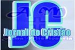 Jornal do Crente