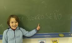 UN REGALITO (2010-2011)