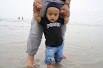 Alif - Setahun /12 Month
