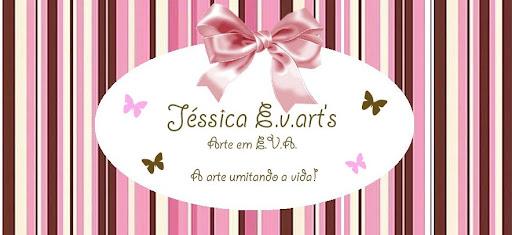 Jéssica E.V.Art's