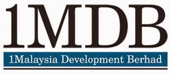 Jawatan Kosong 1Malaysia Development Berhad