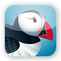 free puffin web browser