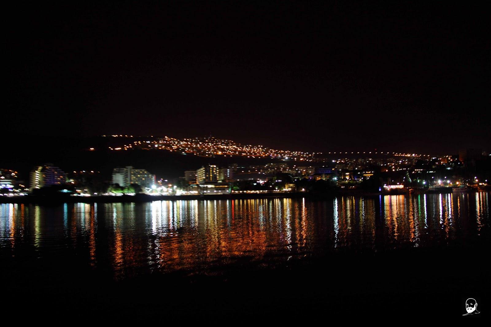 http://3.bp.blogspot.com/-mj9MYnLnwI0/Tvn-aiQebOI/AAAAAAAADvY/skOt8Kc76uk/s1600/tiberias+noche.jpg