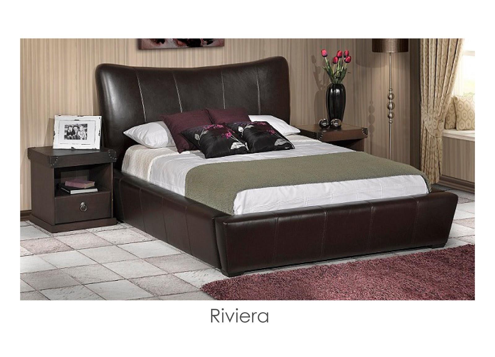 Homeconomix Online Catalogue Beds