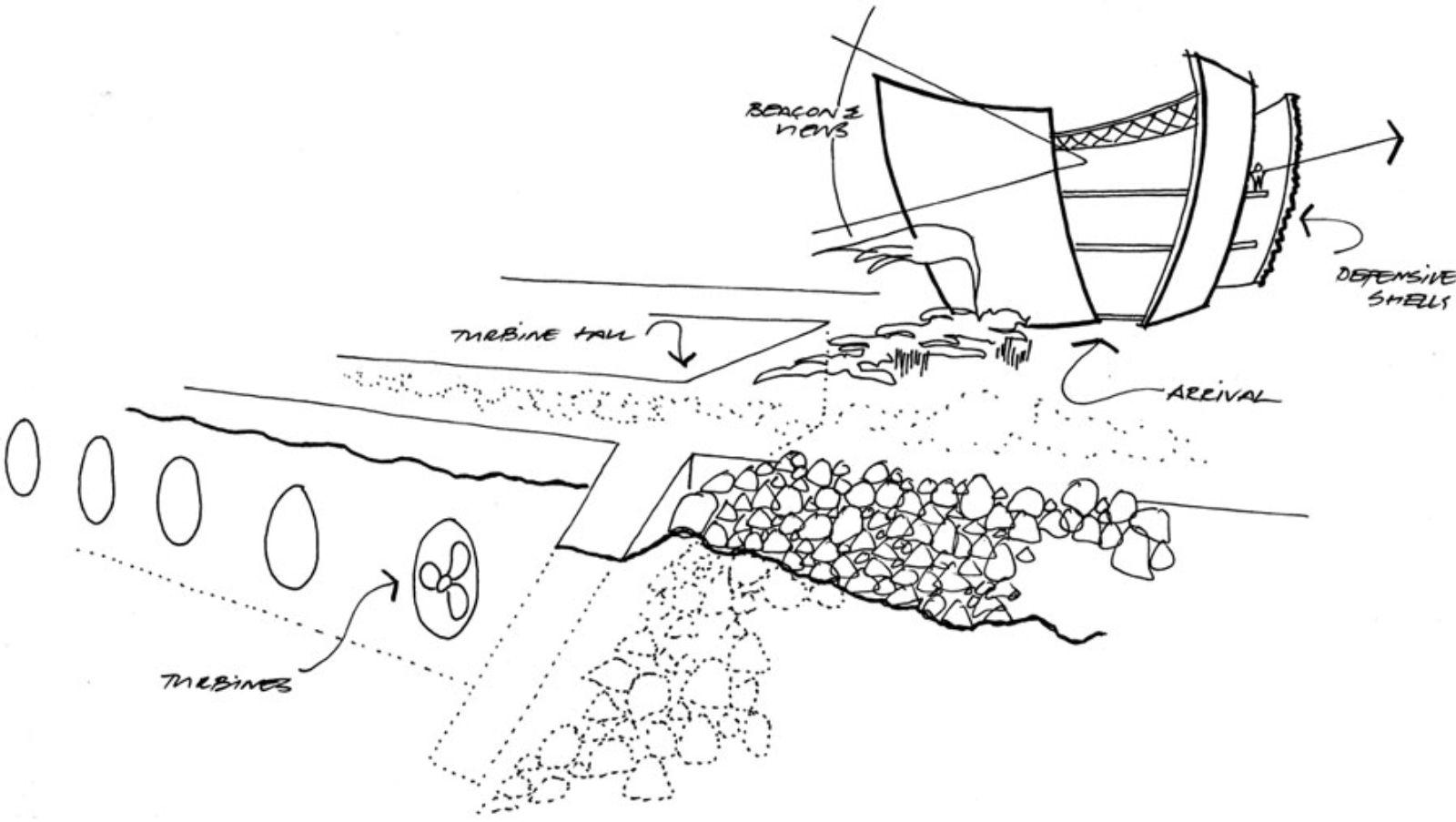 06-Tip-de-los-Iceberg-por-Juice-Arquitectos