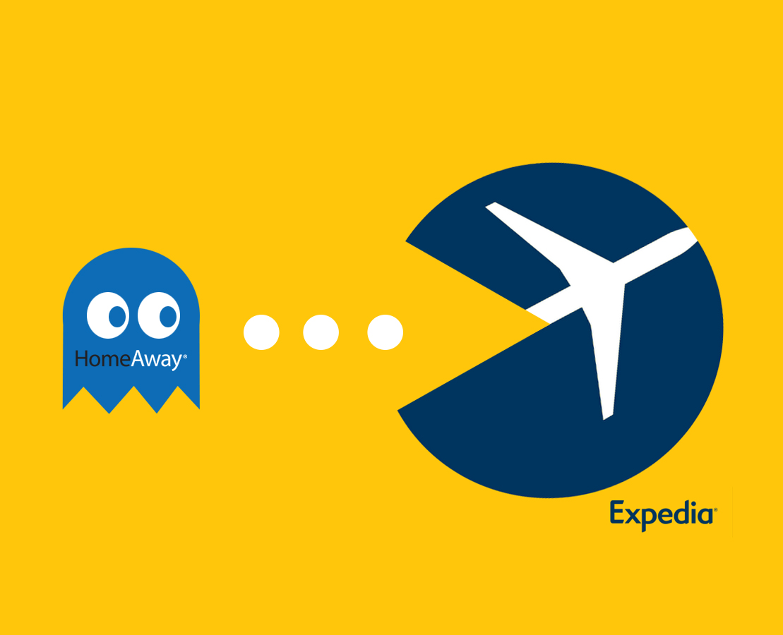 Expedia's Hotel Search makes booking easy. Choose from thousands of hotel discounts & deals. Pick the perfect room & save!