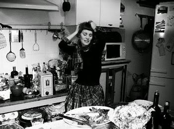 7 λάθη που κάνεις στην κουζίνα και πως να τα αποφύγεις