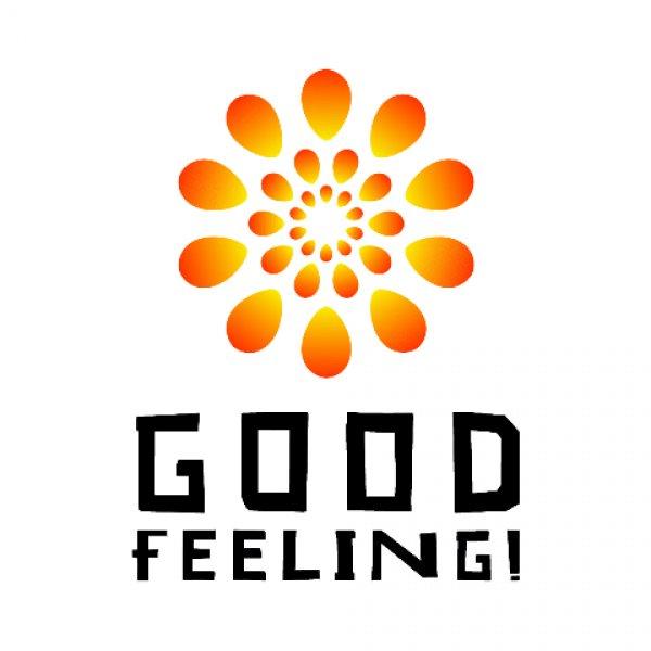 feeling good images - photo #2