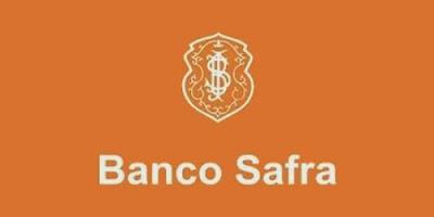 Atualizar Boleto Banco Safra - Como Imprimir