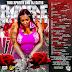 @DJJGates  @BABEMAGAZINE  Mixtape Vol 7