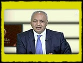 - - برنامج حقائق و أسرار يقدمه مصطفى بكرى حلقة الجمعة 26-8-2015