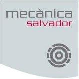 MECANICA SALVADOR