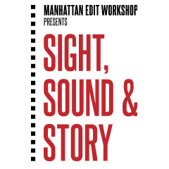 Sight Sound & Story 2016