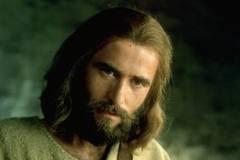 Cuộc Đời Chúa GiêSu