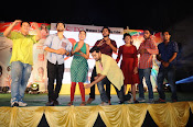 kerintha team at ists college-thumbnail-7